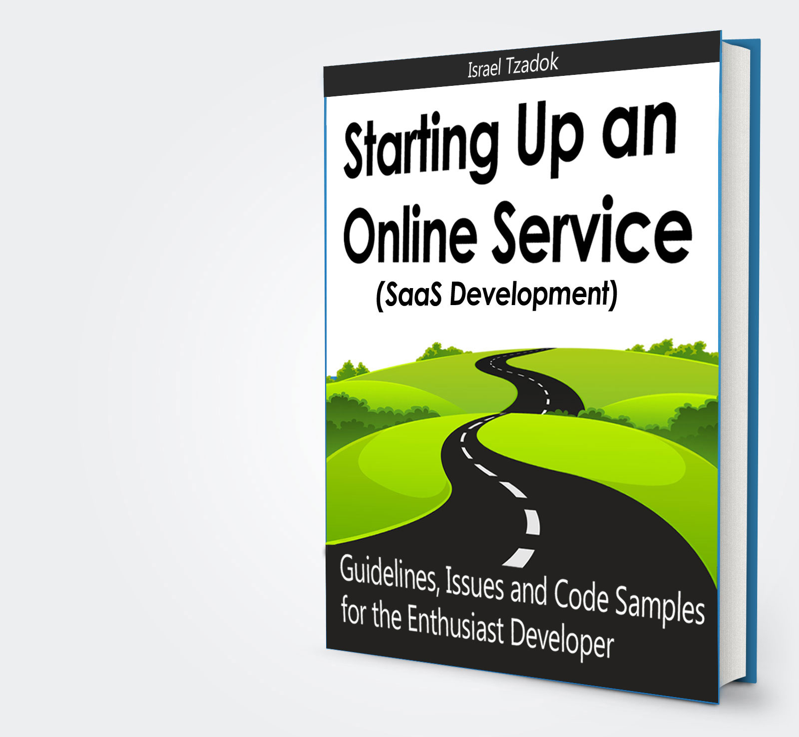 Software as a Service - Book